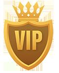 VIP免费杂志